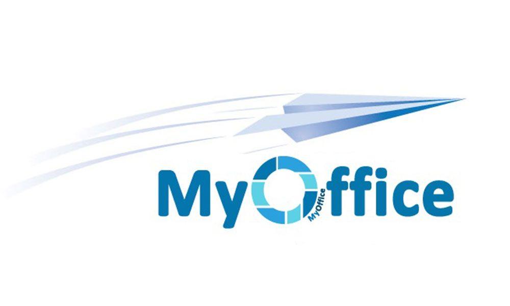 سیستم مدیریت فرآیندهای داخلی سازمان (MyOffice)