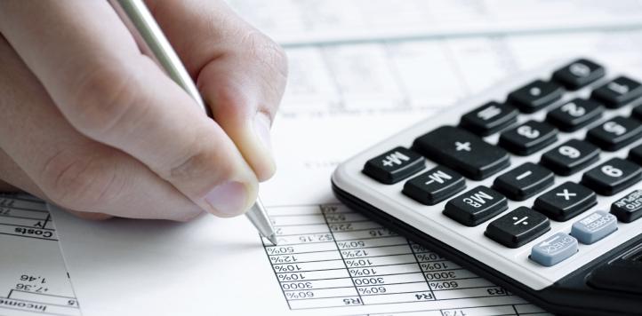 سیستم مدیریت سفارشات خرید و صورتحسابها
